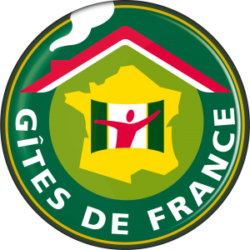 Gites de France en Bretagne
